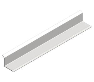 Product: External Wall Lintel - LA