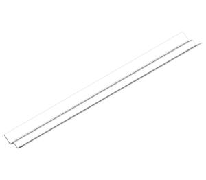 Product: Internal Wall Lintel - INT100