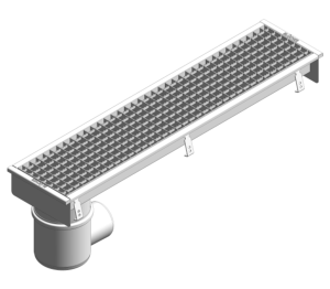 Product: Channel 670