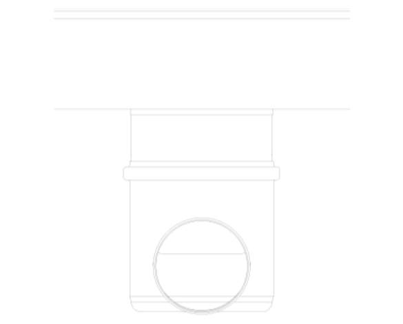 Bim, content,object,component,BIM, Store, Revit, BLÜCHER®, Pipe, Pipes, MEP, Grating, Water, Trap, Channel, 660, Kitchen, Drainage, Filter, Basket, Lower, Part, Width, 300