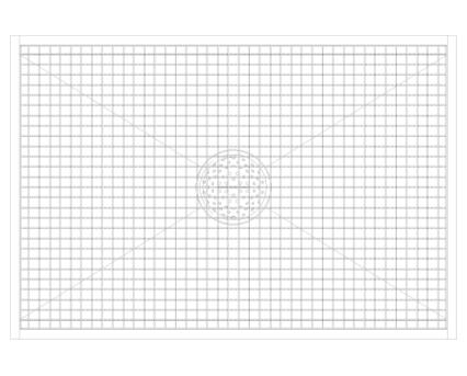 Bim, content,object,component,BIM, Store, Revit, BLÜCHER®, Pipe, Pipes, MEP, Grating, Water, Trap, Channel, 660, Kitchen, Drainage, Filter, Basket, Lower, Part, Width, 600