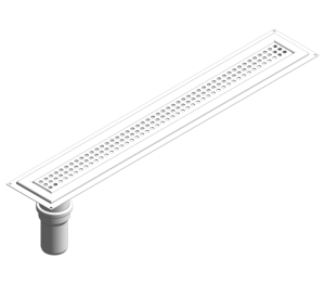 Product: Waterline 378
