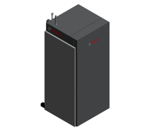 Product: Condens 7000F Gas Boiler
