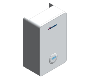 Product: Greenstar Heat Interface Unit (HIU)