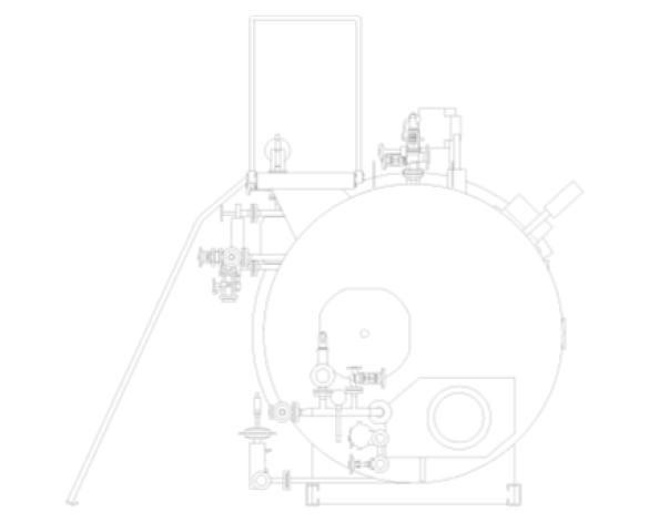 Bim, ,content,object,component,BIM, Store, Revit, bosch, buderus, Worcester,mechanical,equipment,UNIVERSAL,UL-S,steel,hot,water,boiler