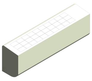 Product: VRF Systems - HWM1