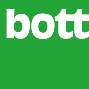 Logo: Bott Ltd