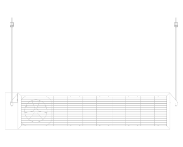 Revit, BIM, Store, Components, Architecture, Object,Free,Download,breathing,buildings,mechanical,air,vent,terminal,A,series,based,natural,ventilation,400,500,atrium,atria,multi,storey,single,air