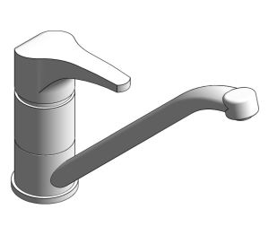 Product: Elix Tap