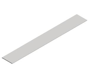 Product: MPB Plain Soffit