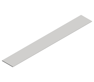Product: MPB Plain Soffit