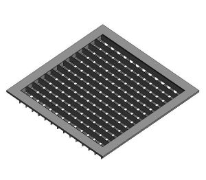Product: G Series - Transfer Grilles