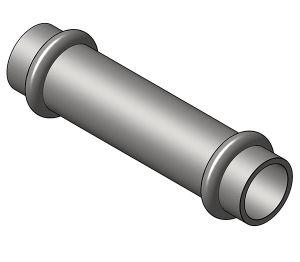 Product: Slip Coupler - (PC4275)