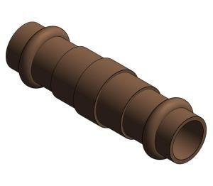 Product: Slip Coupler - (PG4275)