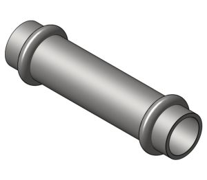 Product: Slip Coupler - (PS4275)