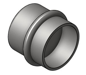 Product: Stop End - (PC5301)