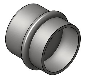 Product: Stop End - (PS5301)