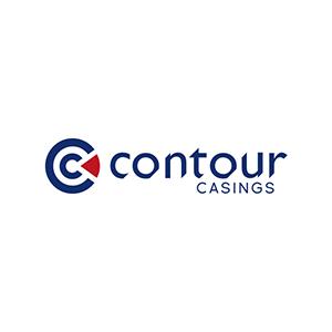 Logo: Contour Casings