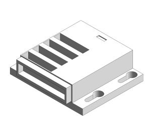 Product: Dimming Modules (VITM6)