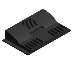 Product: Lighting Control Module (VITP-MB)