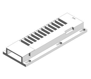 Product: Rapid Lighting Control Module (LCM)