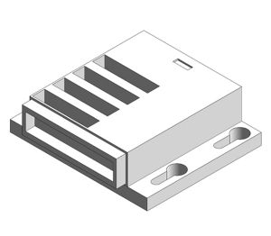 Product: Switching Modules (VITM4)