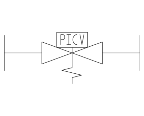 Revit, BIM, Store, Components, Architecture, Object,Free,Download,MEP,Mechanical,Pipe,Crane,Fluid,Systems,Valve, PICV, D991, Dn15, Dn32