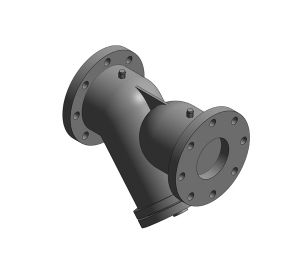 Product: F277 - Strainer