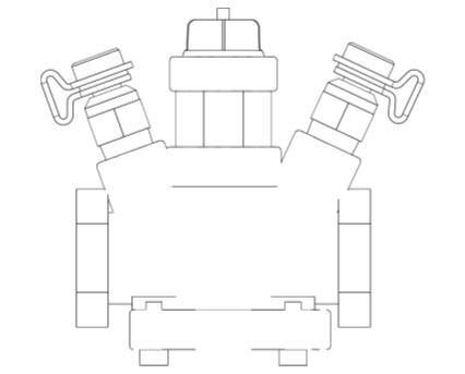 Image of D995 - Peak Pro