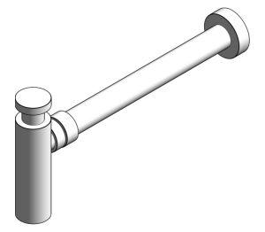 Product: Bottle Trap - (PRO0402C/V)