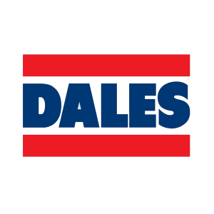 Logo: Dales Fabrications Ltd