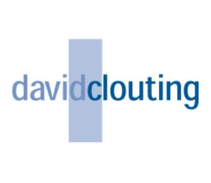 Logo: David Clouting