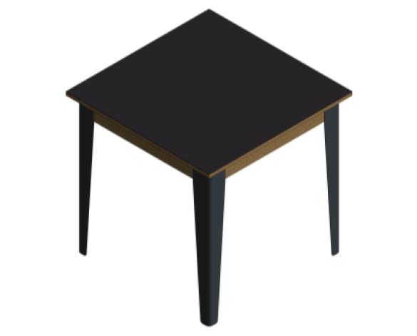 Revit, BIM, Furniture, Family, UK, British, Furnishings, Seating, Interior, Design, deadgood, dead, good, Tree