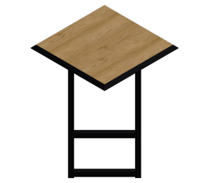 Product: Turn Table