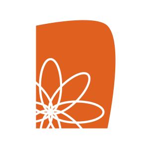 Logo: Decor Systems