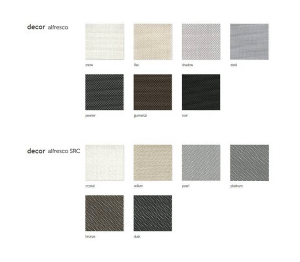 Product: Decor Fabric Range