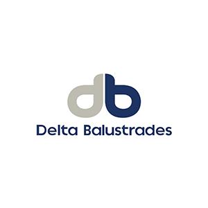 Logo: Delta Balustrades