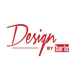 Logo: Design By Barlo - Radiators