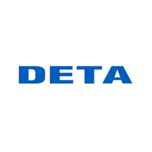 Logo: Deta Electrical Co. Ltd.
