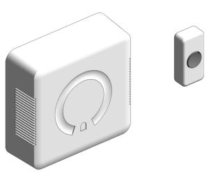 Product: Doorbell