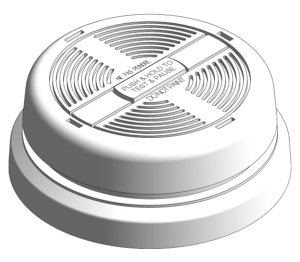 Product: Smoke / Heat Alarms