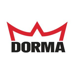 Logo: DORMA UK