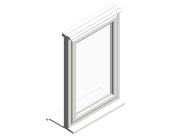 Windows,Window,Casement,Fixed,Glazing,Houses,House,PVC.uPVC,glass,Plastic,Duraflex,Side,Hung,Top