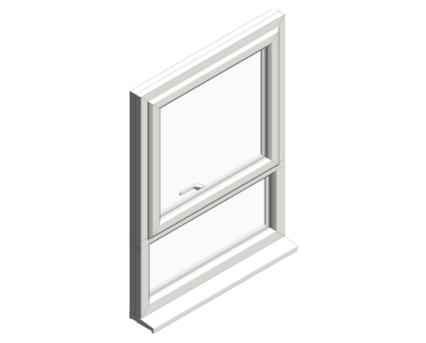 Windows,Window,Casement,Fixed,Glazing,Houses,House,PVC.uPVC,glass,Plastic,Duraflex,Side,Hung,Top