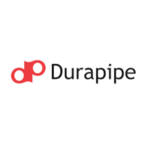 Logo: Durapipe