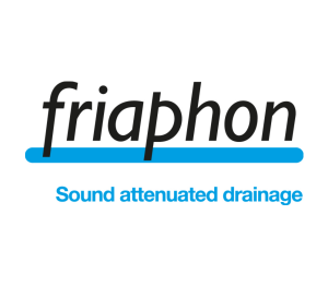 Product: Friaphon - Complete System