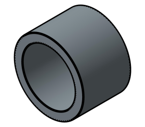 Product: PVC - Cap