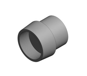 Product: SuperFLO Fitting - Female Threaded Adaptors