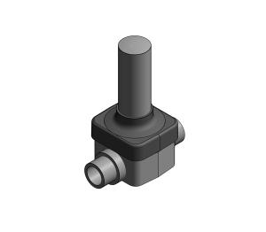 Product: SuperFLO - PR Pressure Relief Valve