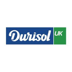 Durisol Logo image